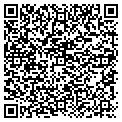 QR code with Comtec Sound & Detection Inc contacts