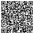 QR code with Grant Aviation contacts