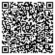 QR code with Picnic Cove Charters contacts