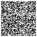 QR code with Tribal Law & Policy Institute contacts