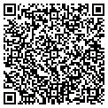 QR code with Thorne Bay City Clerk contacts