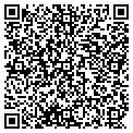 QR code with Sandy's Mouse House contacts