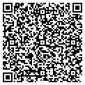 QR code with Chipman Construction contacts