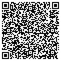 QR code with Alaska Arctic Ice Junior Hcky contacts