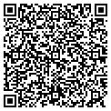 QR code with Accuclean Carpet & Upholstery contacts