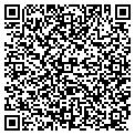 QR code with Glacier Software Inc contacts