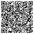 QR code with Silva's Services contacts