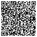 QR code with United Methodist-Sitka contacts
