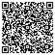 QR code with Homer Roofing contacts