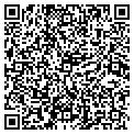 QR code with Songer & Sons contacts