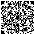 QR code with St Elizabeth Catholic School contacts