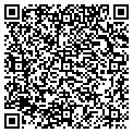 QR code with Thrivent Financial-Lutherans contacts