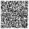 QR code with Seward Elementary School contacts