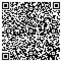 QR code with Conkle's Automotive contacts