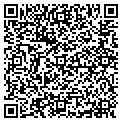 QR code with Minerva Williams-Lopez Tchncn contacts