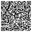 QR code with Dojo Seafoods contacts