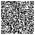 QR code with Wheeler Mechanical contacts