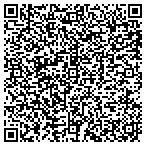 QR code with Providence Alaska Medical Center contacts