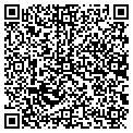 QR code with Skagway Fire Department contacts