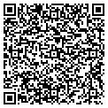 QR code with Alaska Physicians & Surgeons contacts