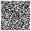 QR code with Quality Electrical Systems Inc contacts