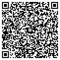 QR code with Three Olde Ladies Antiquities contacts