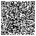 QR code with Billikin Transfer contacts