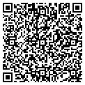 QR code with Discover Montessori Academy contacts