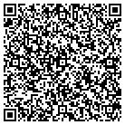 QR code with Seminole Montessori School, Inc contacts