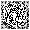 QR code with Small World Montessori School contacts