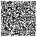 QR code with Ingrams Sportfishing Cabins contacts