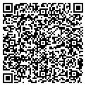 QR code with Performance Yamaha Inc contacts