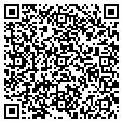 QR code with Girdwood Park contacts