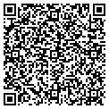 QR code with Operating Engineers Local 302 contacts