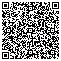 QR code with Wasilla High School Football contacts