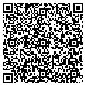 QR code with Dinner Dispatch Pizza contacts