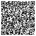 QR code with My Liquid Access contacts