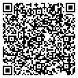 QR code with Matanuska Mailboxes contacts