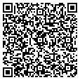 QR code with Kritchen Furs contacts