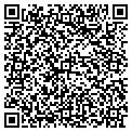 QR code with John W Stevens Construciton contacts