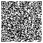 QR code with Michael R Stahl Law Offices contacts
