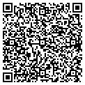 QR code with Day Break Prayer Ministry contacts