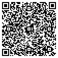 QR code with P C Solutions contacts