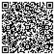QR code with Church Of God contacts