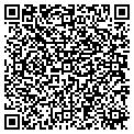 QR code with Crouch Plowing & Removal contacts