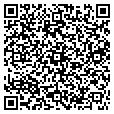 QR code with Sitka Aero Structures contacts
