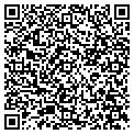 QR code with Al's Appliance Repair contacts