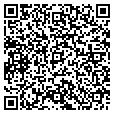 QR code with Five Aces The contacts
