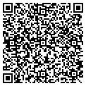 QR code with Dosch Equipment Rentals contacts