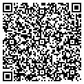QR code with Stephanie L Allison CPA contacts